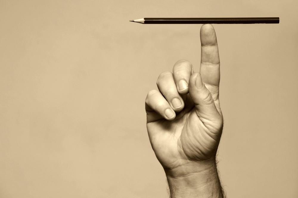 Übersetzung auslagern an professionelle Übersetzer mit Fingerspitzengefühl