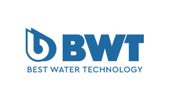 BWT - reference customer text&form