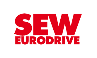 SEW Eurodrive - reference customer text&form