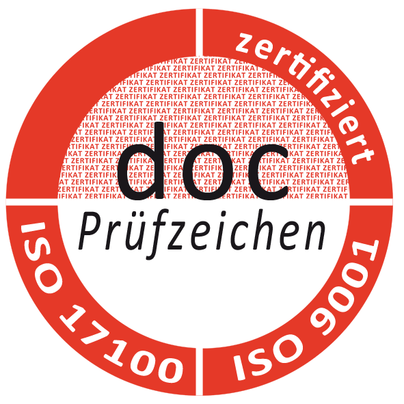 docconsult_prfzeichen_iso_9001_iso_17100_de_v01