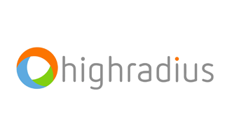 Highradius - reference customer text&form