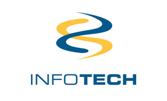 InfoTech - reference customer text&form