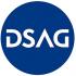 DSAG - Deutschsprachige SAP® Anwendergruppe e.V.