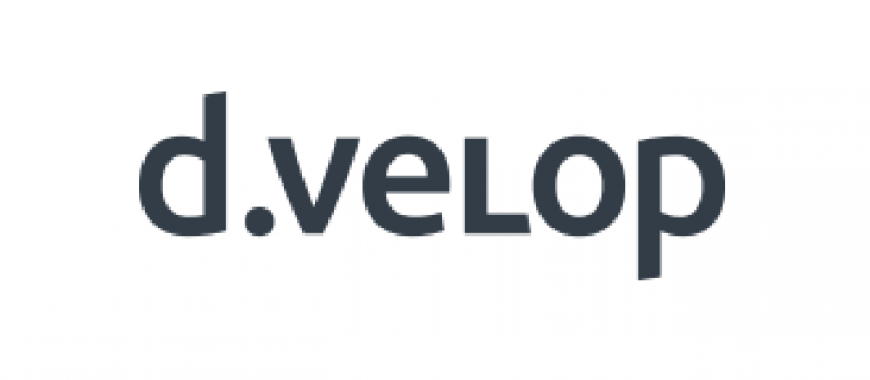 d.velop AG