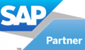text&form is a certified SAP Translation Partner and SAP Language Consultancy Partner