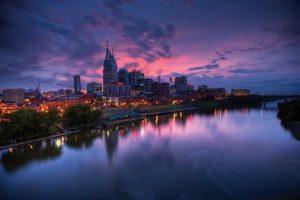 Lectora User conference in Nashville