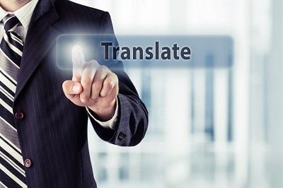 Wie sieht die Zukunft der Übersetzungsbranche aus?