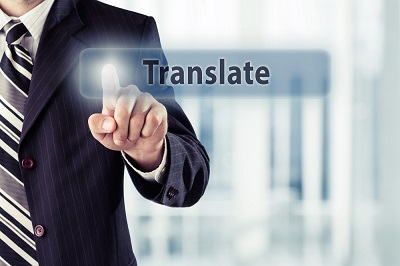 How will the translation industry evolve?