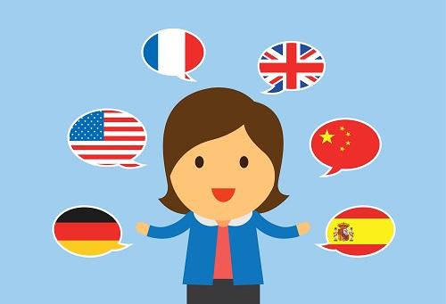 So finden Sie den richtigen Übersetzungsdienstleister für Ihre Bedürfnisse